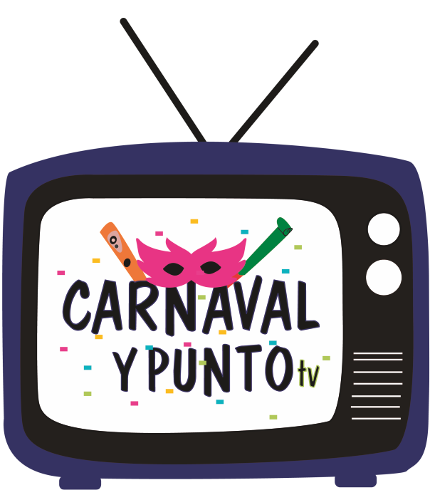 Carnaval y Punto
