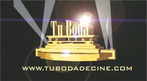 TuBodaDeCine